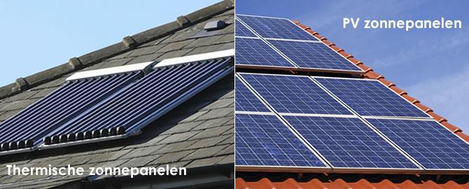 prijs sunpower zonnepanelen